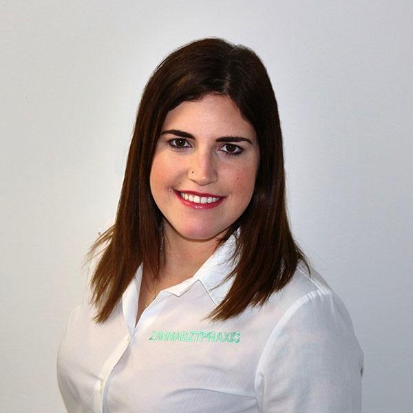 Melanie Piotrowski