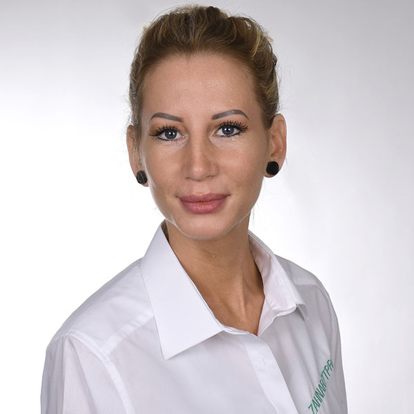 Melinda Lukas